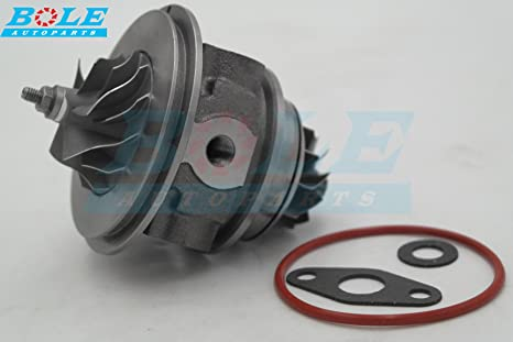CHRA 49135 – 08510 para Turbocompresor 49135 – 03411 Mitsubishi Pajero III 3.2L DI-