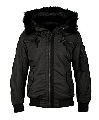 Khujo jacke damen amazon