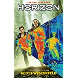 Horizon (Horizon, Book 1)