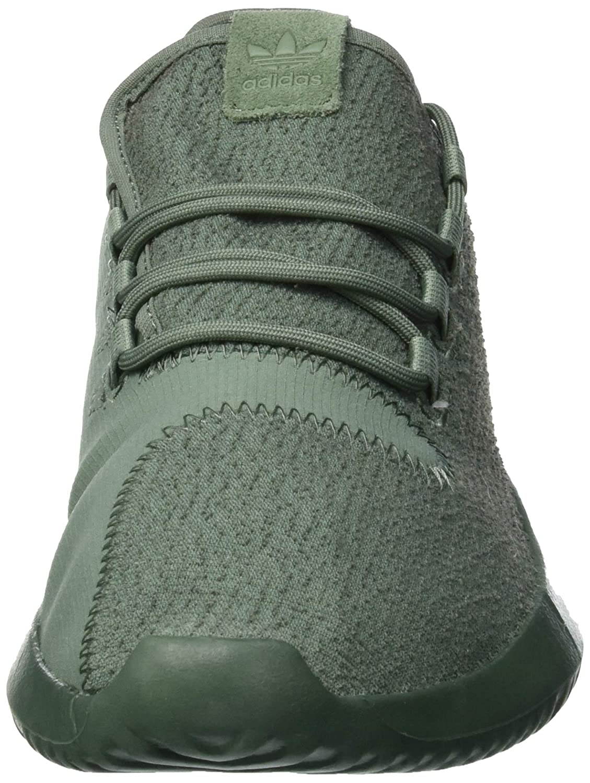 lowest price 285b4 0b265 Adidas ORIGINALS Baskets Tubular Shadow