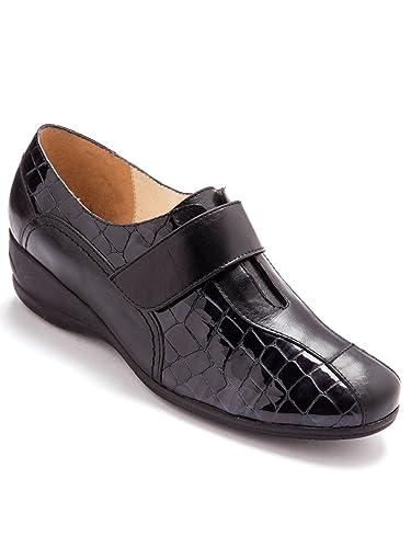 designer fashion d4c0e 730b4 Pediconfort , Scarpe Stringate Donna: Amazon.it: Scarpe e borse