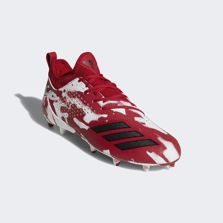 messieurs et mesdames adidas masculine adizero 5star 7,0 acom taquet masculine adidas de football diversifié à la description complète de conception nouvelle boutique en ligne hn16815 8ebb3d