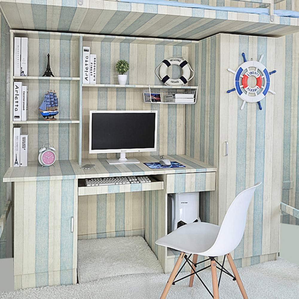 LZYMLG Muebles Película decorativa Autoadhesiva Papel pintado de ...