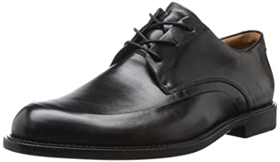 609c6fe360757 Clarks Men's Dorset Apron Oxford