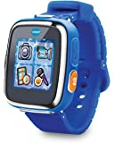 VTech Kidizoom Smart Watch DX Blue - Kidizoom Kids Watches