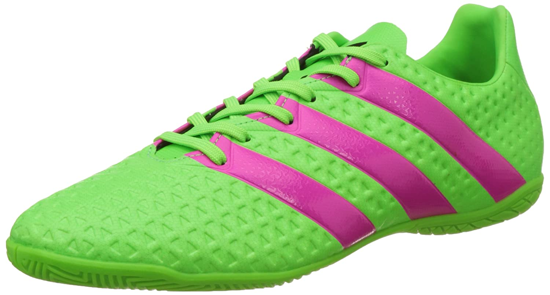 Adidas Herren Ace 16.4 in Fußballschuhe