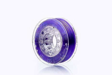 PRINT de Me 5906190617170 filamento para impresora 3d Swift Pet de ...