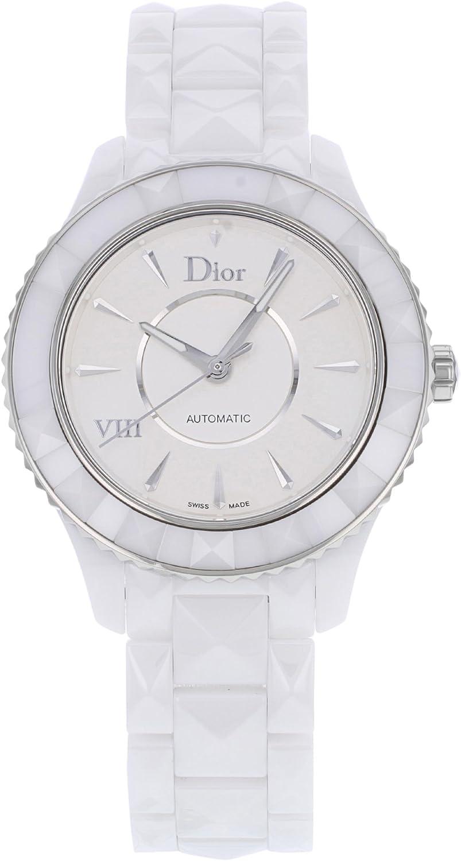 Christian Dior VIII CD1245E3C001