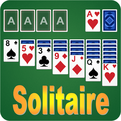 5 Interesting Facts About Solitaire Card Games
