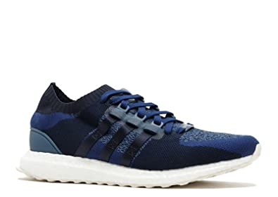 more photos c66e4 b5579 Amazon.com | adidas EQT Support Ultra Pk - Cq1895 - Size 8.5 ...