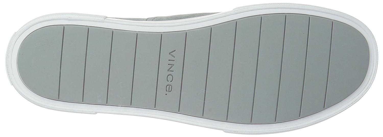 Vince 7 Women's Copley Sneaker B06Y29G9V1 7 Vince B(M) US|Cloud Suede b29f8e