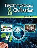 Technology & Civilization