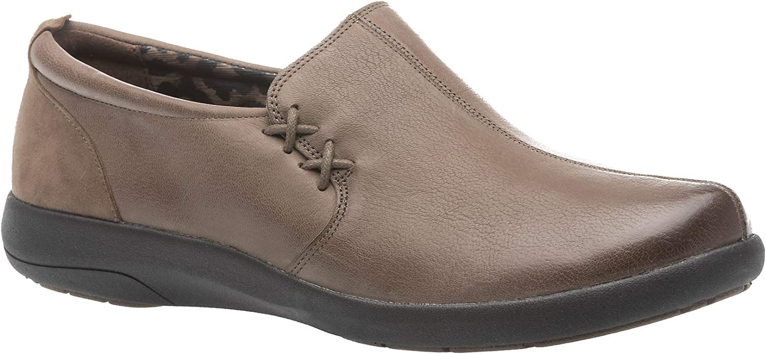 ABEO Eastbourne - Women's Casual Shoes