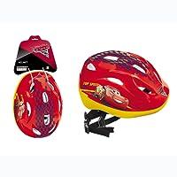 Mondo Cars Helmet