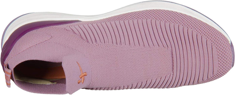 Tamaris Baskets Violet