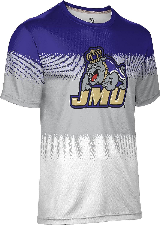 Drip ProSphere James Madison University Foundation Girls Performance T-Shirt