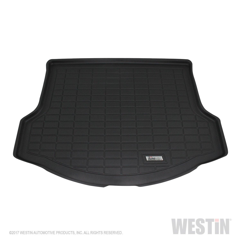 Gray 1604162 Custom Fit Car Mat 4PC PantsSaver