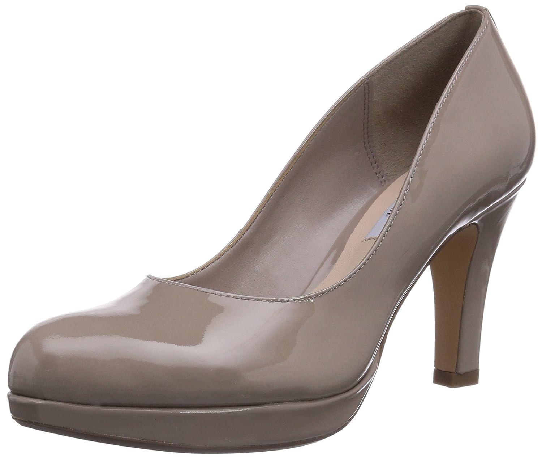 acf34cf51bd Clarks Crisp Kendra, Women's Shoes