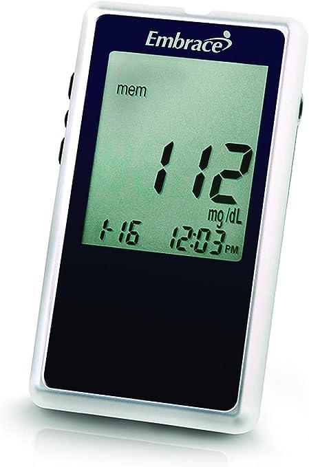 código de cupón del sitio de diabetes