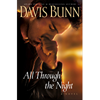 All Through the Night (English Edition)