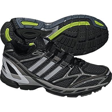 adidas Running Sportschuhe Supernova Sequence 3 Herren Art. G12964 Ubergröße bis 55 23