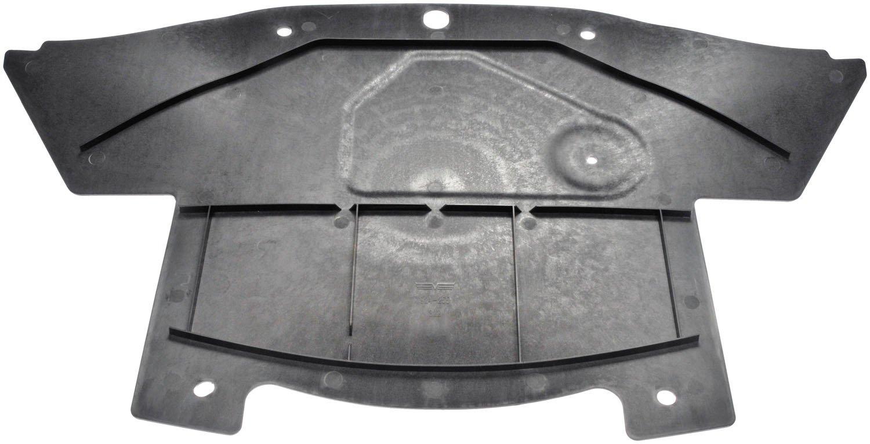 Dorman 924-255 Engine Splash Shield