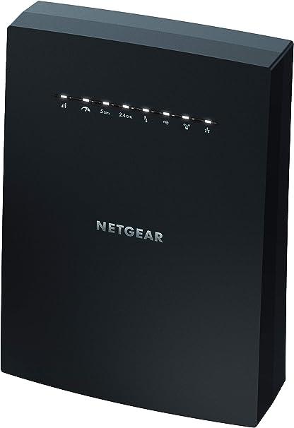 ▷ 5 Los Mejor Amplificador WiFi de 2021【Opiniones】