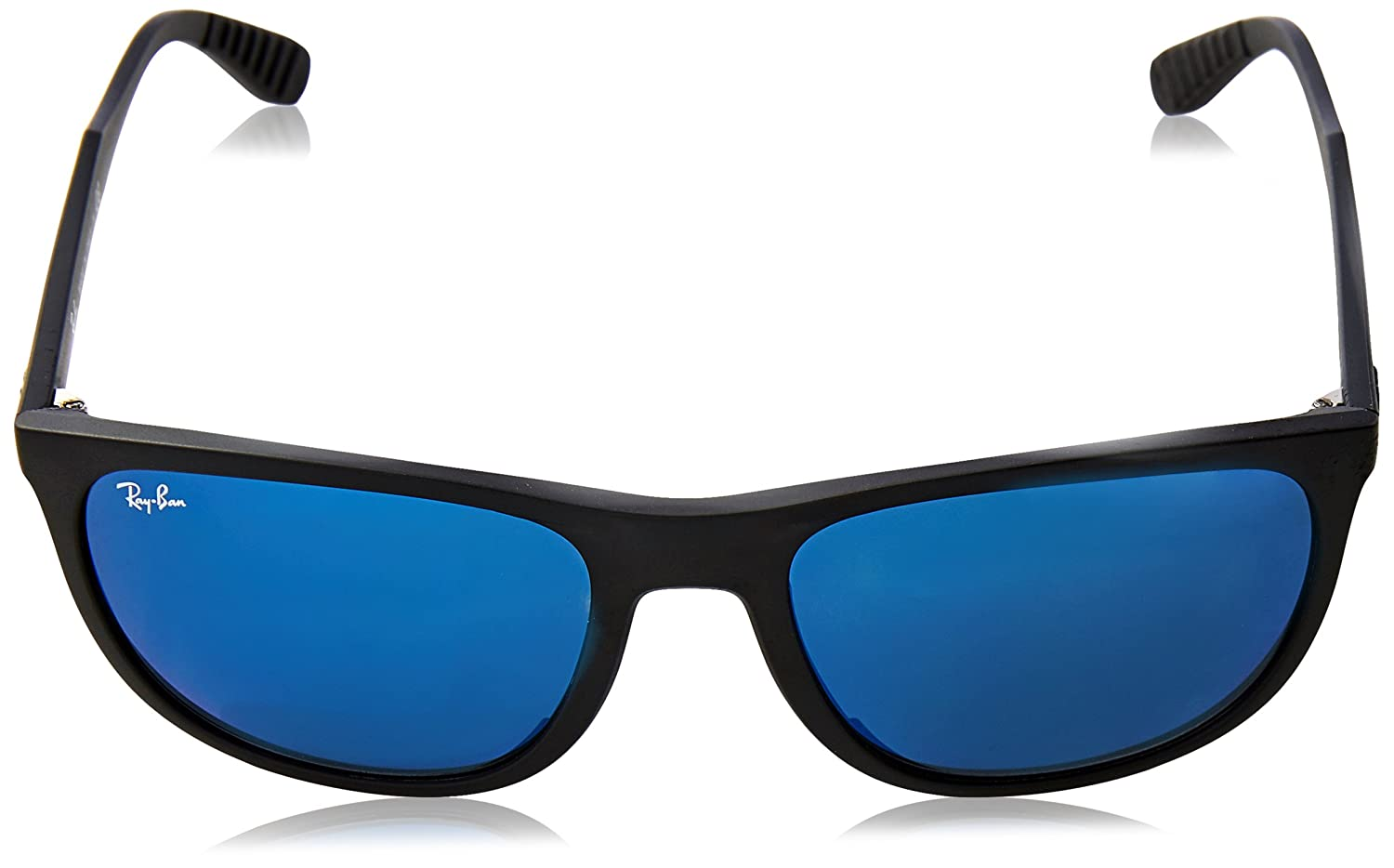 Ray-Ban Mens RB4291 Sunglasses