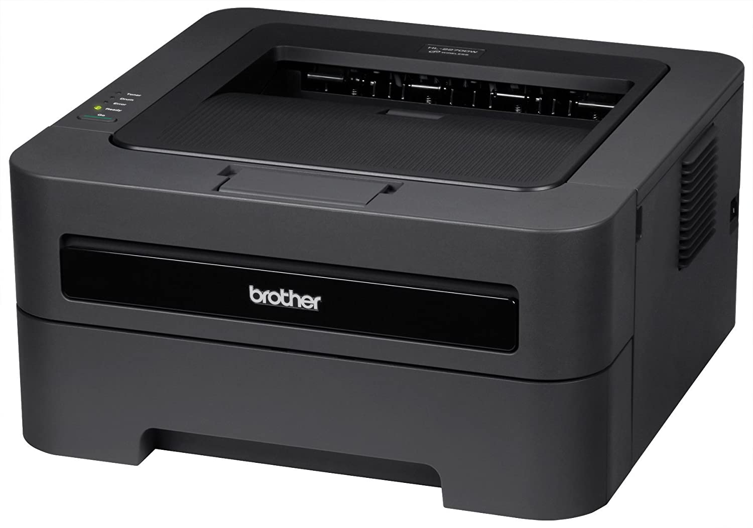 Brother MFC-7860DW Printer Enhanced Generic PCL Drivers Download (2019)