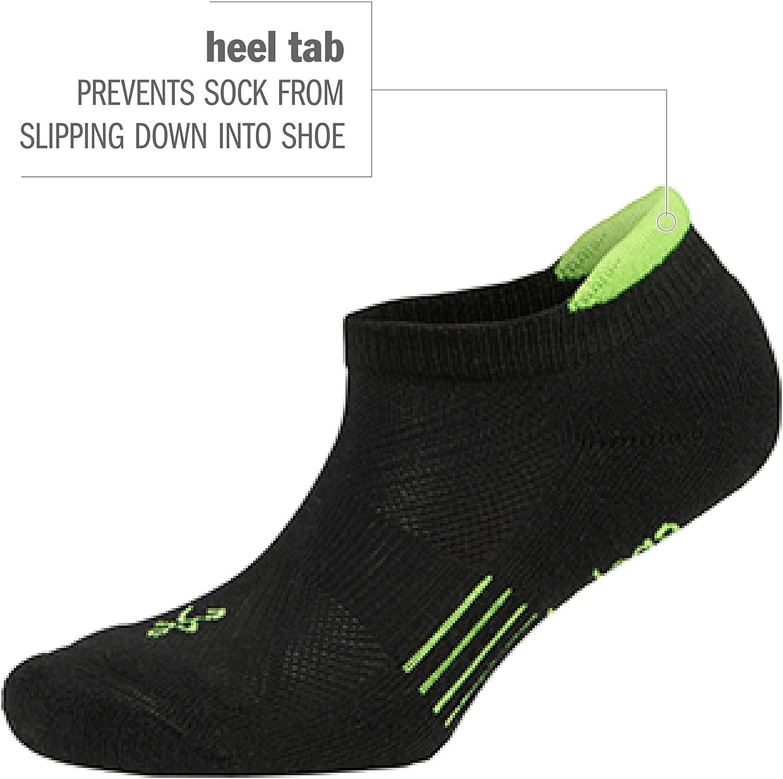 Balega Kids Hidden Cool Socks 1 Pair