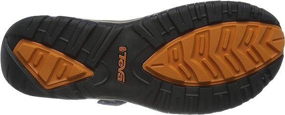black cap toe shoes Clearance Keshet Design