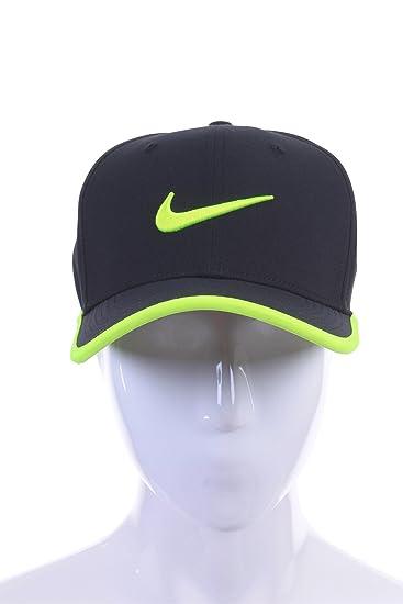 Nike Mens Vapor Classic 99 Dri-Fit Training Hat B