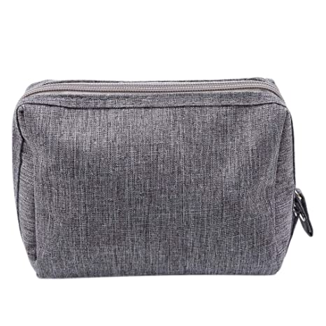 Lightblue - Bolsas de almacenamiento para viajes, bolsa de ...