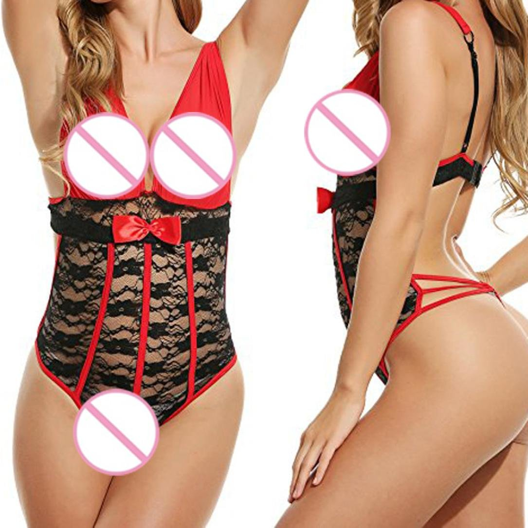 HPC FR 5901688208717 Obsessive Body Entre-Jambes Ouvert//Bretelle Réglable Blanc Taille XXL Tendance Sensuelle
