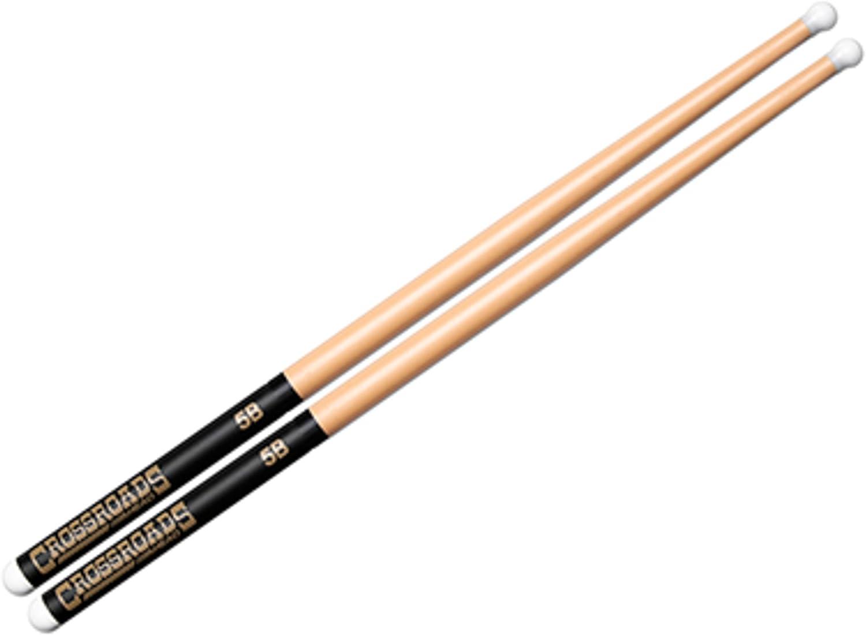 XRB Ahead Drumsticks