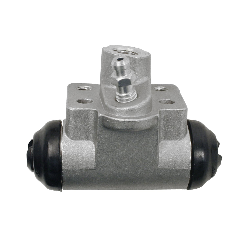 BECKARNLEY 072-9903 Wheel Cylinder