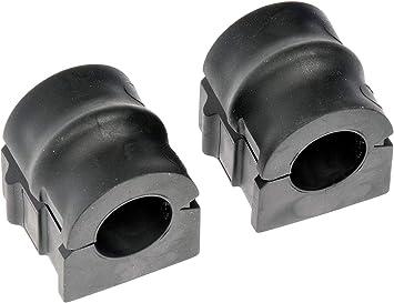 Amazon Com Dorman Oe Solutions 535 515 Suspension Stabilizer Bar Bushing Kit Automotive
