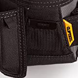 ToughBuilt - Handyman Tool Belt Set - 3