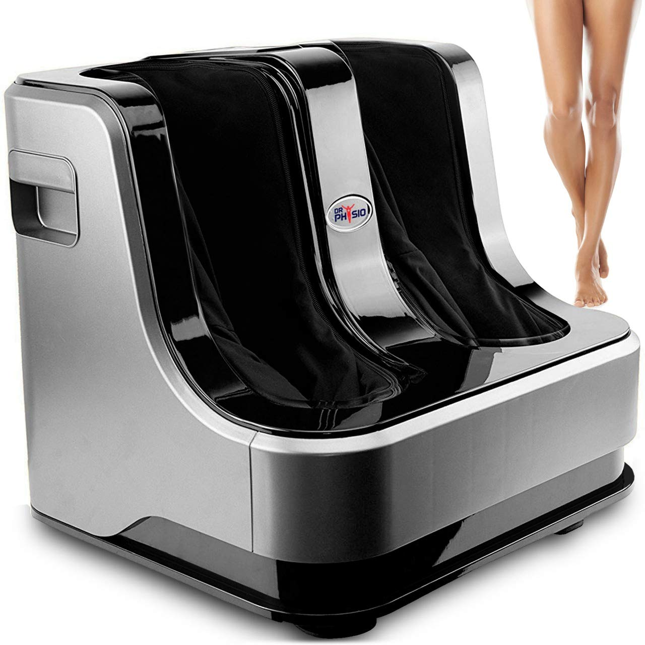 Electric Powerful Leg and Foot Massager