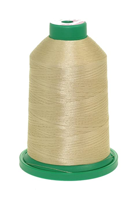 Amazon Isacord Embroidery Thread 5000m 0700 0781 0761 Arts