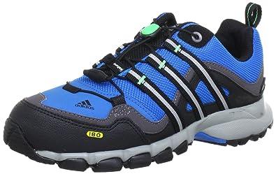half off 6b2b0 d9224 adidas Performance Terrex, Chaussures de randonnée enfant mixte