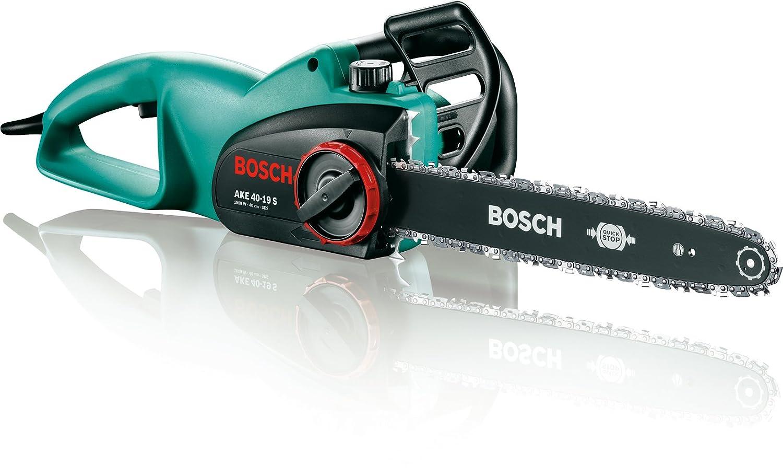 Bosch AKE 40-19 S Kettensäge 1900 W Bosch Home and Garden 0600836F03