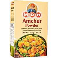 Mdh Amchur Powder, 100g