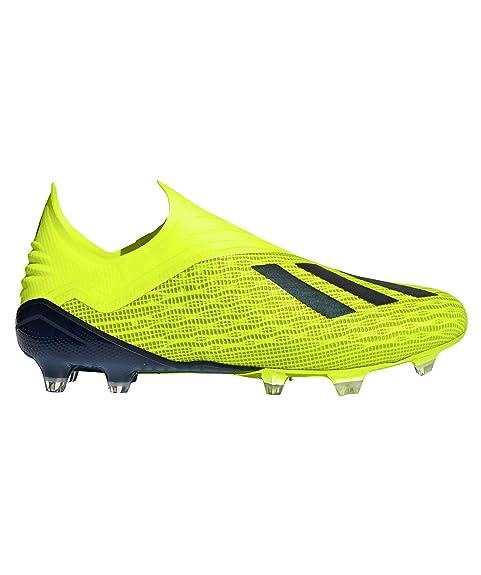 Adidas Fussballschuhe Ohne Schnursenkel Weiss