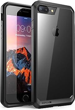 coque iphone iphone 7 plus