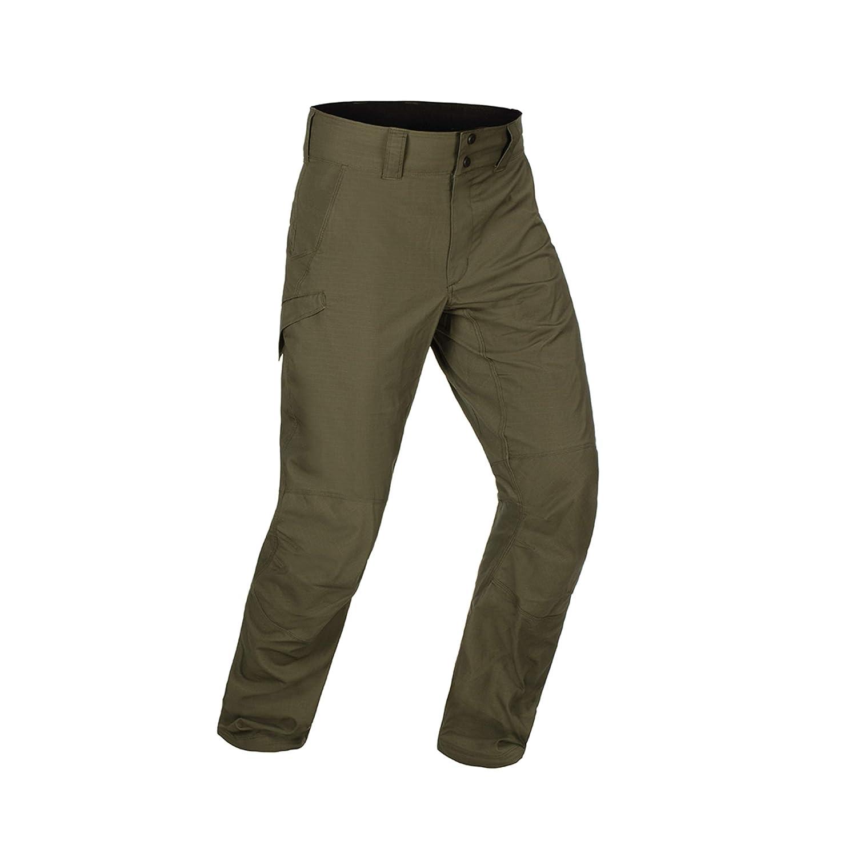 Claw Gear Defiant Tactical Pant