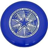 Discraft Ultra Star Frisbee 175 g