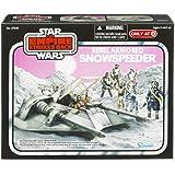 Star Wars Vintage Collection - Rebel Armored SNOWSPEEDER