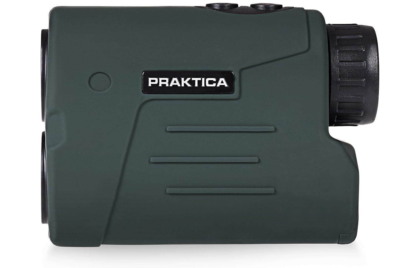 Laser Entfernungsmesser Grün : Laser entfernungsmesser grün ddoptics rf