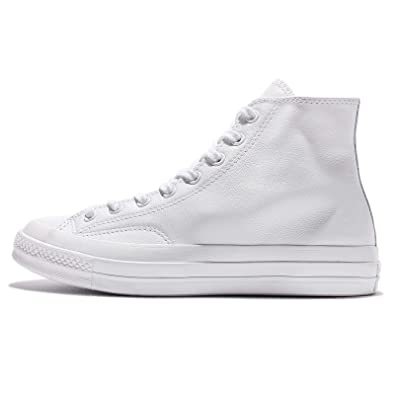 converse chuck taylor all star 70 homme blanc